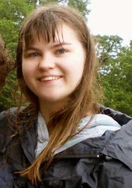 Hannah Froggatt